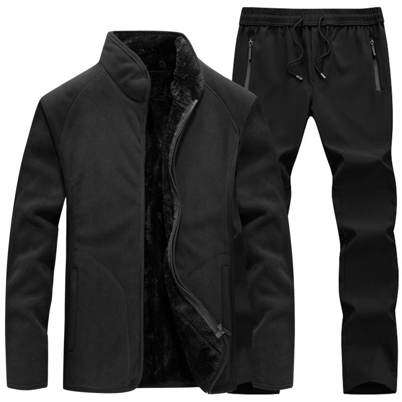 Термосберегающая одежда / Одежда из флиса Артикул 578371799986
