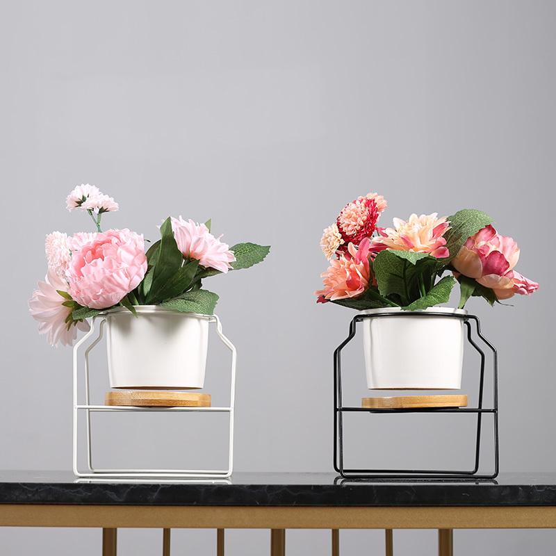 Вазы / Горшки для цветов Артикул 579045458157