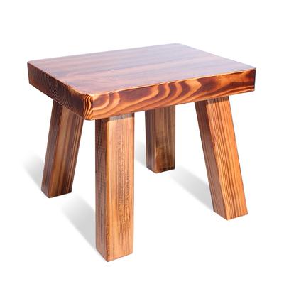 小板凳实木木质小板凳谁买过的说说