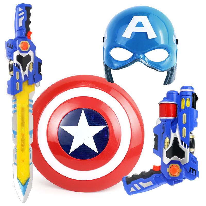 Светящиеся игрушки Артикул 596462482927