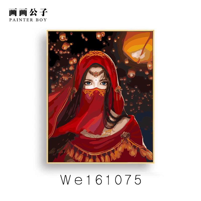Декоративная живопись Артикул 559908281235