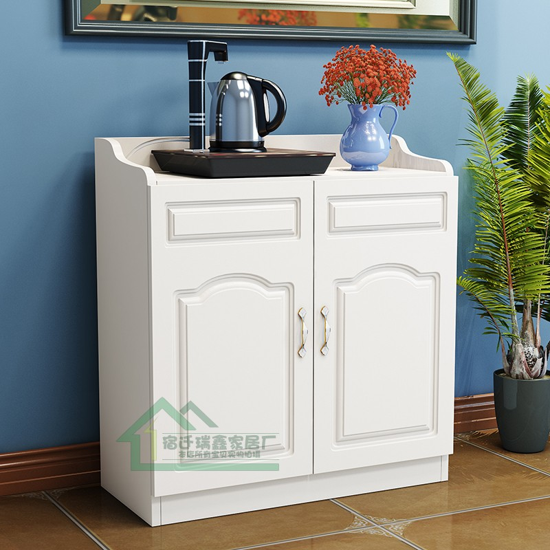 Офисная мебель Артикул 574761291403