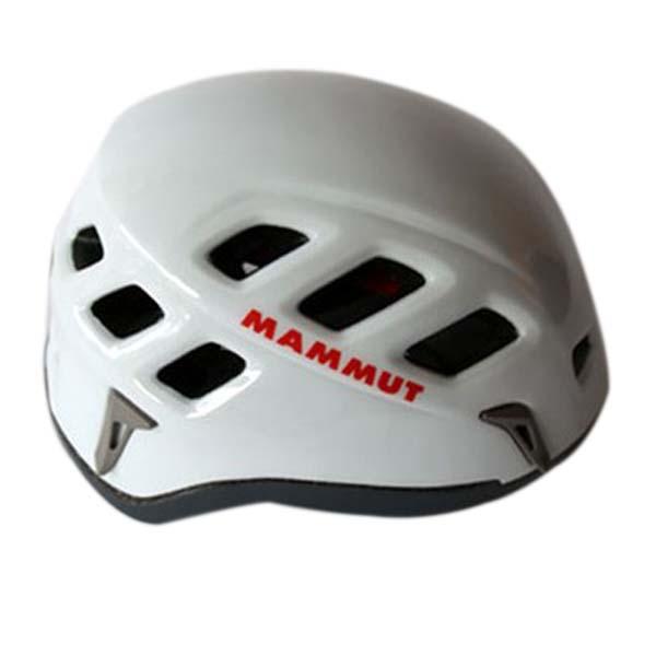 Шлемы Артикул 521693087734