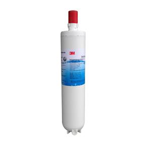 美国3M净水器净享DWS2500-CN替换主机滤芯 家用直饮耗材 防伪包邮