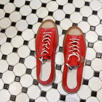 足力健老人鞋新款夏季男鞋透气网面休闲账动鞋爸爸旅游老年健步鞋