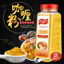 台湾原产独立包装煮面煮粥煮汤海鲜味66g蛤蜊味汤块牛头牌