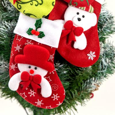 聖誕糖果襪品牌旗舰店