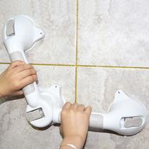 圆柱不绣钢推拉门拉大门圆形铁门浴室楼梯把手面板不移动墙壁泳池