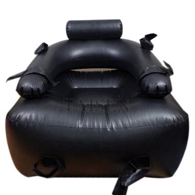 夫妻合欢充气SM沙发另类体位性爱椅爱爱床束缚玩具成人情趣性用品