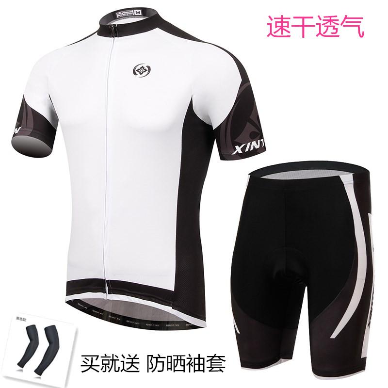 Куртки для велосипедистов / Футболки Артикул 547010153545