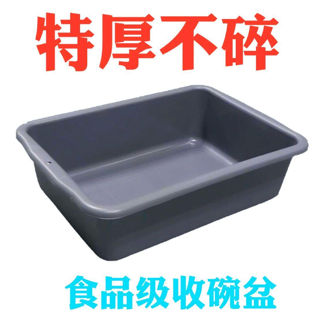 Различная посуда и столовые приборы Артикул 587217248067