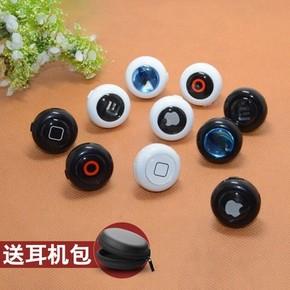 微型无线蓝牙耳机4.0双耳超小挂耳塞式4.1运动迷你立体声手机通用