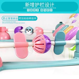 婴儿用品新生儿礼盒套装满月礼物0-3-18个月初生宝宝用品大全母婴