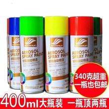 铁板手动黑板漆防霉白色划痕墙面漆油漆木门金漆大红色手套防火漆图片