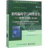 Компьютерная безопасность и криптография Артикул 553279653807
