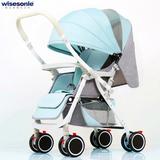 Детские коляски Артикул 563812877075
