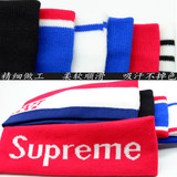 Korean version of the spring children's sports sweat-absorbing hairband girls perform hip-hop boys basketball sports hip-hop performance headband