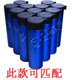 Lock Le Button Thermal Insulation Cup Cover LHC4014 4015 4020 3221 Water Cup Leak-proof Cover General Accessories
