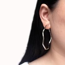 无耳洞耳夹女儿童小孩宝宝可爱韩版公主耳环假耳钉学生长款耳坠