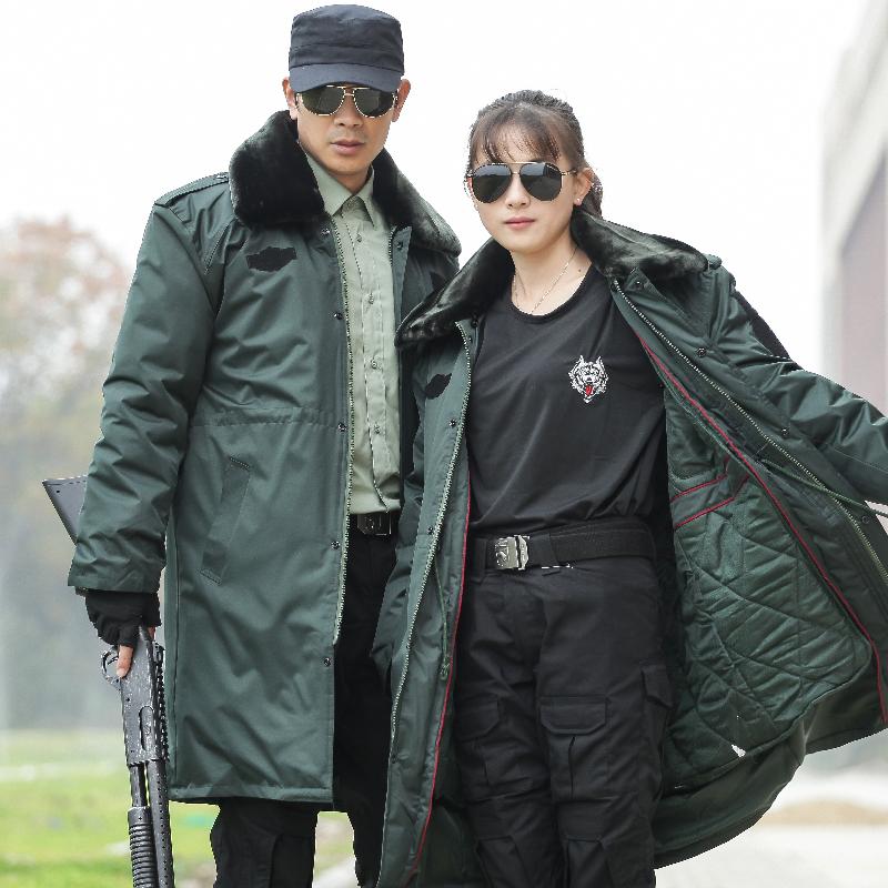 Камуфляжные куртки / пальто Артикул 561894638703