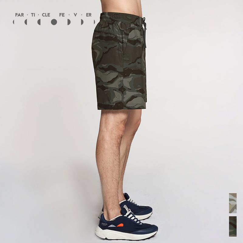 Водоотталкивающие брюки Артикул 595533749159