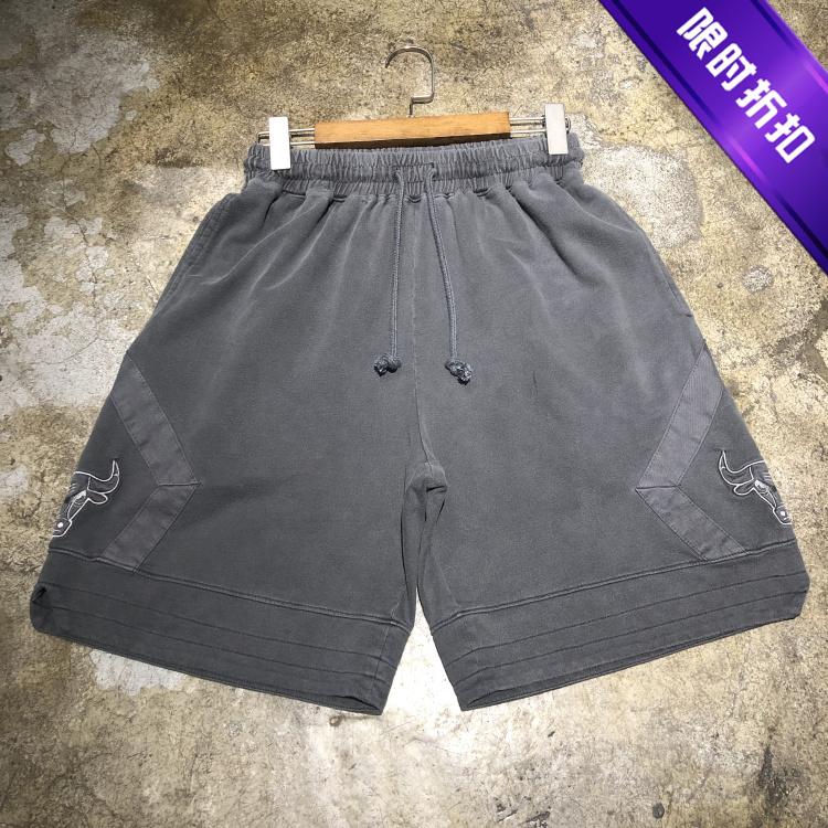 Мужские спортивные штаны / Шорты Артикул 595662170688