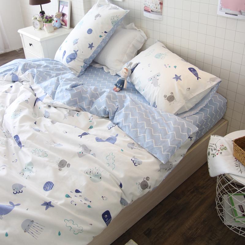 Детские постельные принадлежности Артикул 584785881897
