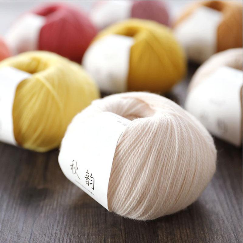 Пряжа для машинного вязания Артикул 579191723139