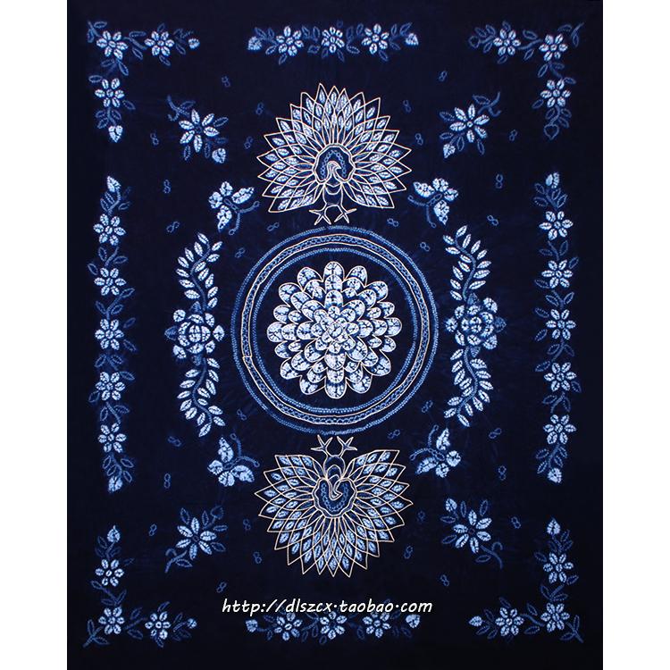 Этнические сувениры из Китая и Юго-восточной Азии Артикул 574339817376