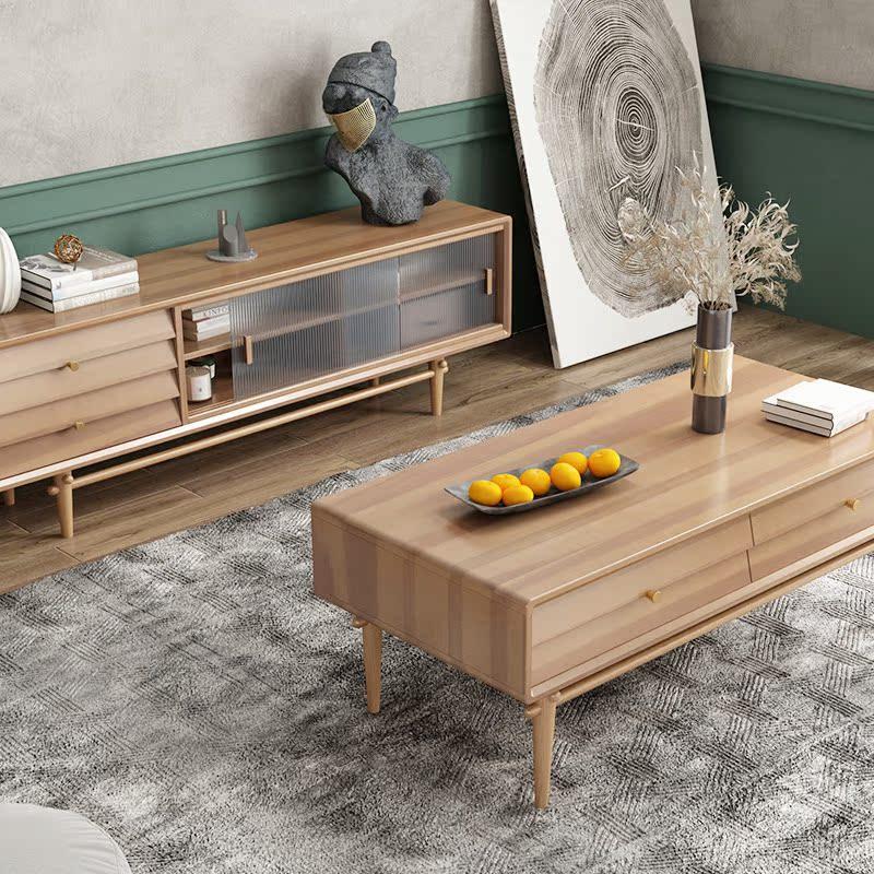 Комплекты мебели Артикул 600303766261