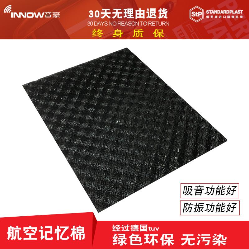 Теплоизоляционные материалы Артикул 539101650113