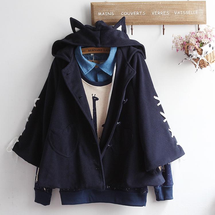Женские шерстяные пальто Артикул 541198889980