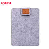 Apple iPad tablet air2 storage liner bag 1/5/6 mini pro9.7 inch protective cover mini4