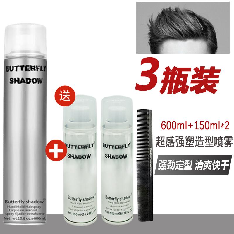 Средства для укладки волос Артикул 586791796934