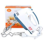搅拌器 手持式电动打蛋器家用打蛋机和面机 烘焙工具