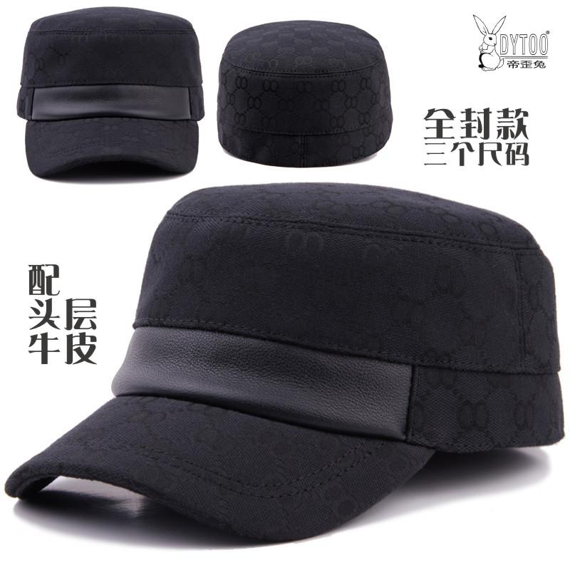Женские кепки / Шляпы Артикул 581212537707