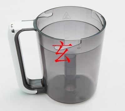 Philips/飞利浦新安怡辅食机料理机 SCF870 料理杯子包邮