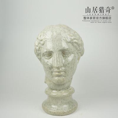 人物雕像网上商城