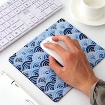 包邮电脑办公舒适手腕垫手托腕托记忆棉护腕鼠标垫鼠标垫护腕
