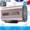 AUX/奥克斯 SMS-60DB07扁桶电热水器家用超薄速热60升L储水式洗澡