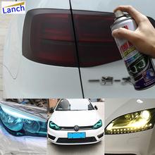 灯罩设备镀膜磨砂液自喷漆复剂 汽车大灯修复液速亮翻新液工具套装图片