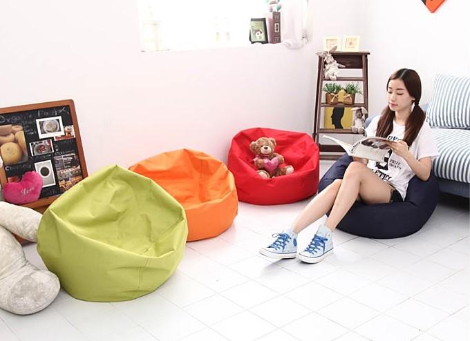 地板沙发儿童