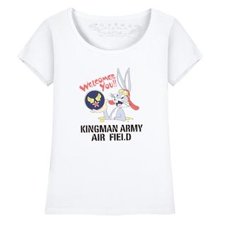 胖妹妹200斤大码女装短袖T恤2019夏季宽松新款洋气上衣纯棉打底衫