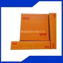 660不锈钢焊条ER430不锈钢进口焊丝 德国UTP图片