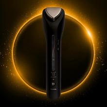 日本进口松下黑科技离子导出导入亮肤美容仪离子效应机