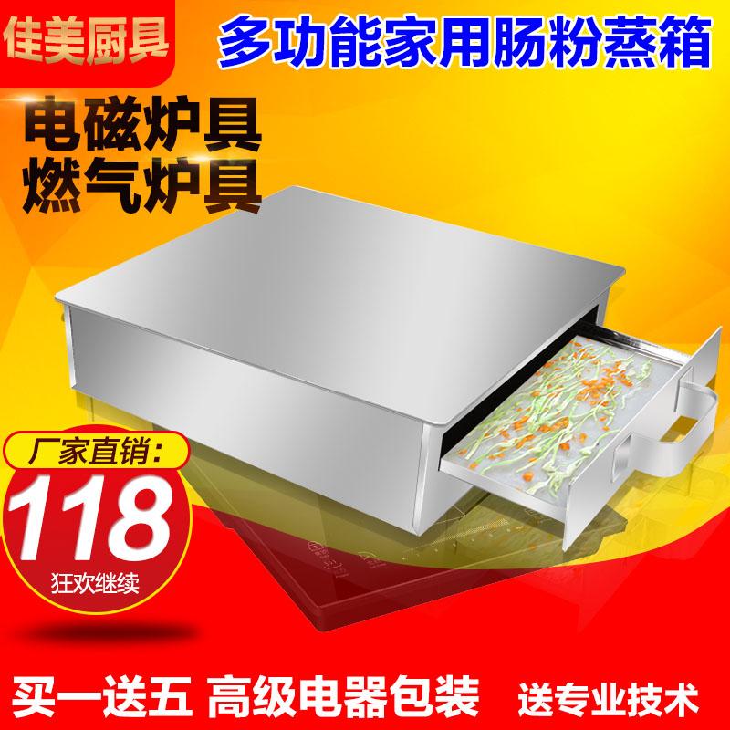 Мобильные кухни / Паровые печи Артикул 567458533771