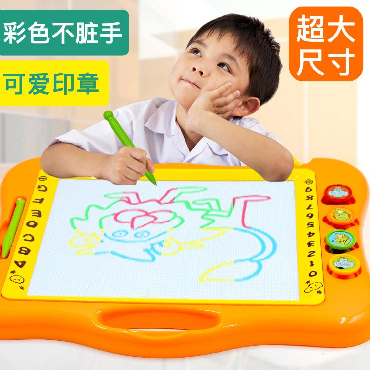 塑料带写字板