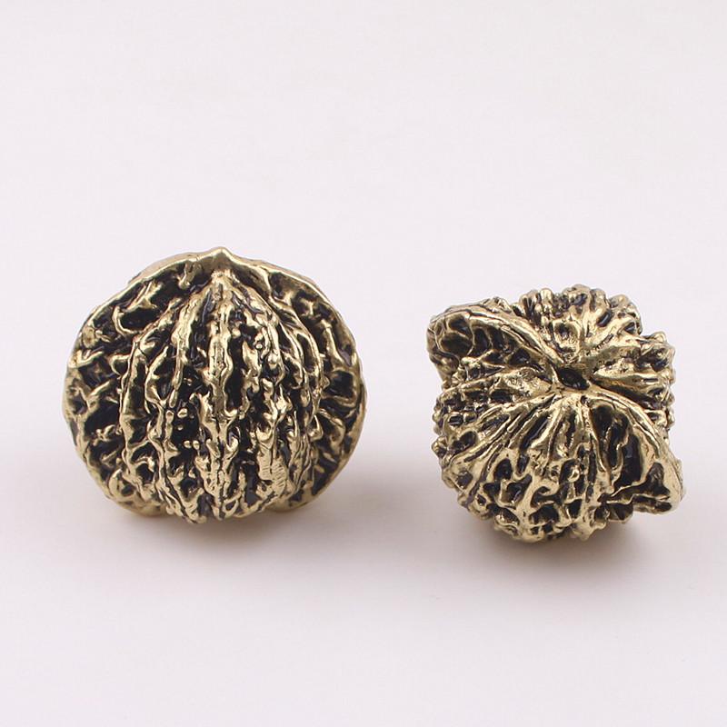 Резные орехи Артикул 590834256785