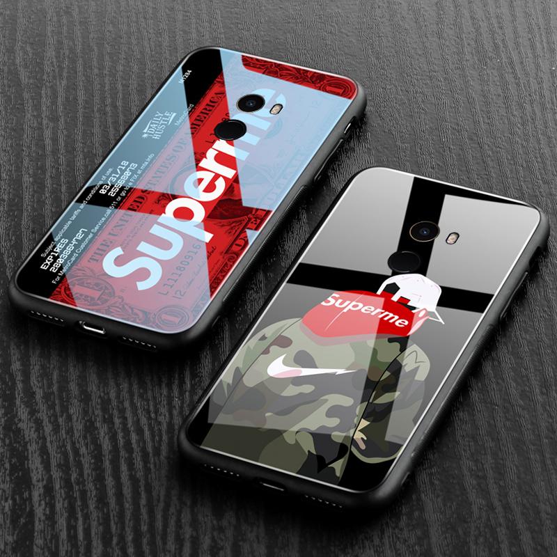 米2S手机套玻璃钢