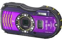 数码相机pentax